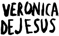 Veronica De Jesus